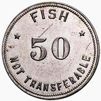 50fish
