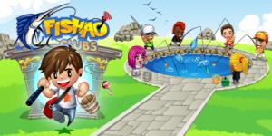 Fishao-Clubs